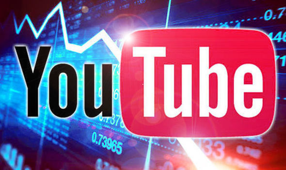 The fast method to buy YouTube views